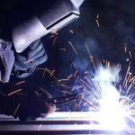 besplatna-obuka-za-zavarivace-30-najuspesnijih-ceka-radno-mesto-u-pd-prim